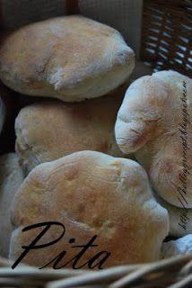 Hamburger, Bakery, Bread, Food, India, Goa India, Eten, Hamburgers, Bakery Business