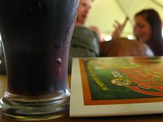 Great Canadian Beerfest 2013 - early September at Royal Athletic Park.  Not to be missed!