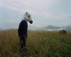 Sparklehorse - Mark Linkous RIP