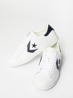 a3cde482ff Gemma Low Top Sneaker