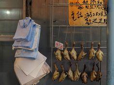 china--hong-kong--kowloon--daytime--street--food-bbq--2015-04-24--ribba