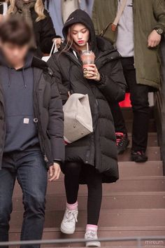 Kim Doyeon, Cosmic Girls, Ioi, S Girls, Beautiful Moments, Snsd, Canada Goose Jackets, Asian Beauty, Pretty Girls