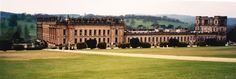 Sheffield Hallam Universityn MBA-kursseja suoritin keväällä 1996. Vaasan yliopistossa englannin kääntäminen oli sivuaineeni. Sheffield, Languages, Mansions, House Styles, Home Decor, Idioms, Decoration Home, Manor Houses, Room Decor