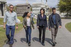 ncis new orleans season 4 episode 6 imdb