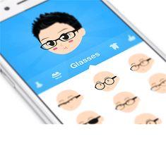 User Interface, UI, como o nome já sugere, é a interface que o usuário utiliza para controlar uma máquina ou uma aplicação digital.