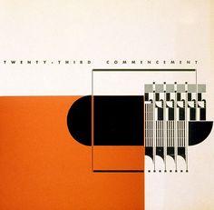 Alvin Lustig : Design Is History