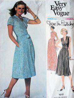 80 s style dresses von