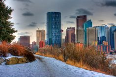 Hdr Photography, Seattle Skyline, Explore, Travel, Outdoor, Outdoors, Viajes, Exploring, Trips