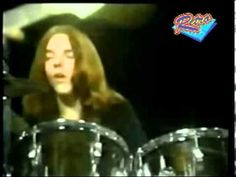 """BADFINGER / DAY AFTER DAY (1971) -- Check out the """"Super Sensational 70s!! (part 2)"""" YouTube Playlist --> http://www.youtube.com/playlist?list=PLObUjr5lC761D9Fi9yH-NtEsx9RYxuBnR #1970s #70s"""