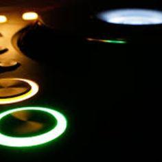 Deep House Podcast Mix 2014