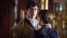 BBC One - War and Peace, Episode 4 - Episode 4