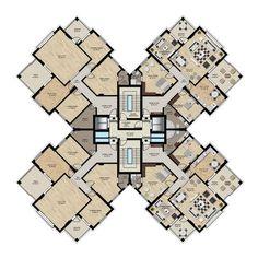 katta 3 daire ile ilgili görsel sonucu