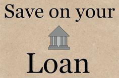 How to improve your credit score and save money on loans