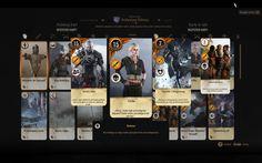 card game - Pesquisa Google