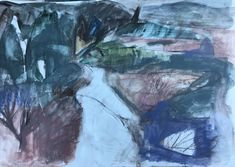 Paintings, Abstract, Artwork, Summary, Work Of Art, Paint, Auguste Rodin Artwork, Painting Art, Artworks