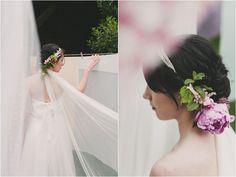 ©-Lovely-Pics-shooting-collection-La-Belle-Bobine-leblogdemadamec.fr_0001