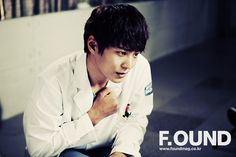 http://foundmag.co.kr/336539 F.OUND mag kr Moon Joo Won 문주원