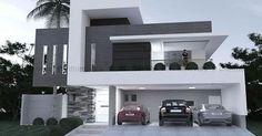 Resultado de imagen de residencial damha