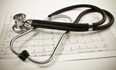 Obesity and Atrial Fibrillation