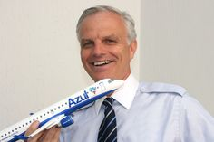 JetBlue Founder Interview and 4 Other Aviation Trends This Week - http://blog.clairepeetz.com/jetblue-founder-interview-and-4-other-aviation-trends-this-week/