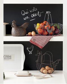 Ideas y tendencias en GRAN ROCASA http://www.rocasa.com.es/catalogos2