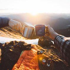 Benefits of Camping Outdoor Life, Outdoor Fun, Van Life Blog, Ski, Trekking, Journey Girls, Hiking Fashion, Camping Photography, Kayak