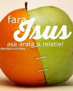 God's Grace, Life, Bible