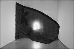 Muzeum Sztuki Nowoczesnej by Dawid Markoff