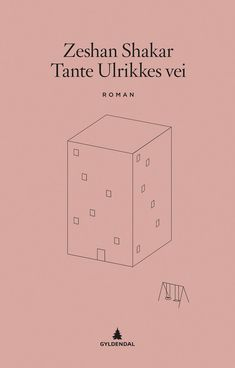 Tante Ulrikkes vei Books To Read, Roman, Cards Against Humanity, Reading, Reading Books, Reading Lists