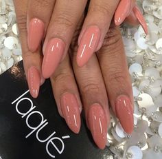 Beautifull nail colour #nails #manicure