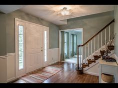 3909 St James Ct Springfield Oh 45502