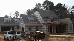Schamburg Cedar Shake Roofing Contract Atlanta GA