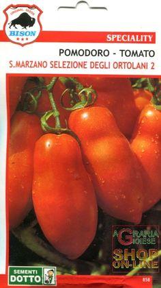 SEMI DI POMODORO SAN MARZANO SELEZIONE DEGLI ORTOLANI https://www.chiaradecaria.it/it/semi-di-ortaggi/16373-semi-di-pomodoro-san-marzano-selezione-degli-ortolani-8006555070590.html