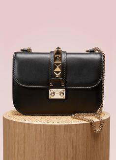 d2211c66f9 Valentino femme | Mode luxe et contemporaine. Sac ValentinoSac Porté  ÉpauleSacsSac ...