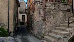 Sant'Angelo - Finanziati 627mila euro per l'allargamento di via Garibaldi - http://www.canalesicilia.it/santangelo-finanziati-627mila-euro-lallargamento-via-garibaldi/ Finanziamenti, Sant'Angelo di Brolo, Via Garibaldi