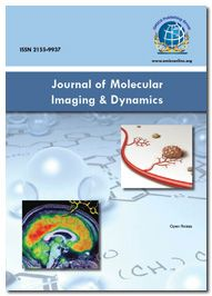 Journal of Molecular Imaging & Dynamics under open access category aims, to advance our understanding of the fundamental molecular pathways inside the organisms, in a noninvasive manner. It is an international peer-reviewed journal, publishing an overview of current research, which includes the contents geared towards MRI, optical imaging, noninvasive molecular imaging and molecular imaging in neuro-oncology, cancer, radiology, drug development and angiogenesis.