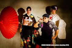 L-CLIP株式会社 : 東京, 東京都 Hand Fan, Four Square, Kimono, Home Appliances, Photos, House Appliances, Pictures, Appliances, Kimonos