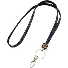 Chicago Bears Bling Lanyard by WinCraft | Sports World Chicago $9.95