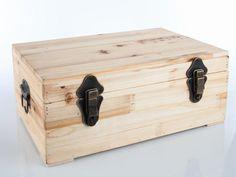 Schatzkisten und Truhen | myboxes.at Hope Chest, Storage Chest, Furniture, Home Decor, Coffer, Dekoration, Decoration Home, Room Decor, Home Furnishings
