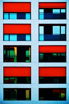 "500px / Photo ""Puzzle"" by Paulo Abrantes"