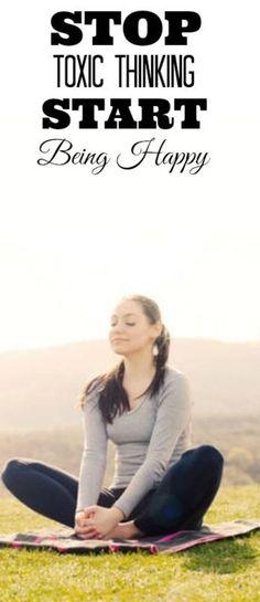 ミス・ユニバースを育てたエリカ・アンギャルから学ぶ!自信が湧く5つのキーワード - Locari(ロカリ)