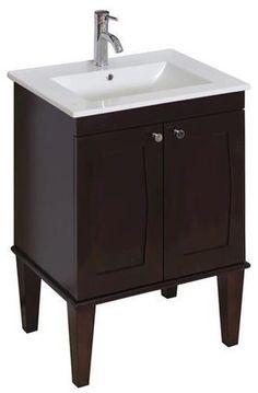 39 popular white bathroom images bathroom remodeling decorating rh pinterest com