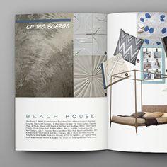 interior design ads Google Search practical Pinterest Ads