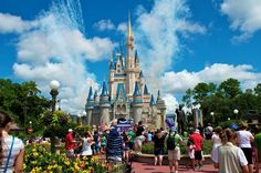 Every child dreams of a family vacation at Disney World, but the cost can be prohibitive. Here are five tips to ensure a budget-friendly trip.