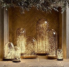 Waterproof 80ft/480LEDs with A Dimmer LED String lights,IR Remote Controller Copper Wire lights,Prettiest Starry string lights,Décor Rope Lights For Wedding, Seasonal Decorative Christmas Holiday, Parties, shops Cost effective(Warm white): Amazon.ca: Electronics