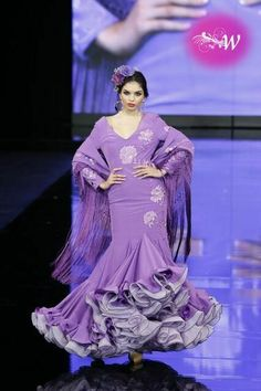 Flamenco Dresses, Fashion Dresses, Pageant Headshots, Chiffon, Ruffles