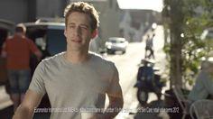 NIVEA MEN Originals TV Ad