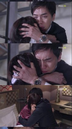 Lee Jae Ha attempts to rescue Kim Hang Ah from a POW camp. According to the AGB Nielson Media Research, the episode of 'The King 2 Hearts' that aired on May 17 received a viewing rate. The King 2 Hearts, You're All Surrounded, Brilliant Legacy, Korean Actors, Korean Dramas, Emergency Couple, Gumiho, I Love Him, My Love