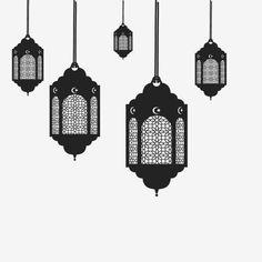 Ramadan Dp, Ramadan Poster, Mandala Drawing, Mandala Art, Arabic Calligraphy Art, Arabic Art, Decoraciones Ramadan, Shapes Flashcards, Ramadan Decoration