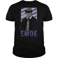 Three Stooges EMoe - #crew neck sweatshirts #make t shirts. BUY-TODAY  => https://www.sunfrog.com/TV-Shows/Three-Stooges-EMoe.html?60505